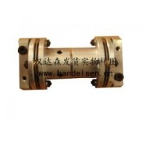 Rexnord 莱克斯诺链板/传送带/工业轴承/减速机