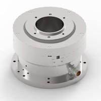 意大利AutorotorTK300扭矩分度器优势供应