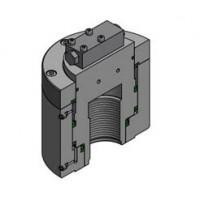 amtec液压螺母Nut K 6.xxx系列产品优势供应