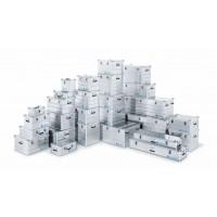 ZARGES铝制手提箱K410系列工具箱XS系列优势供应