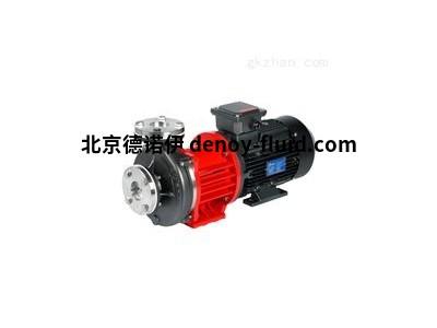 德国进口WOMA沃马150Z22高压泵