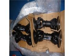德国ELBE联轴器产品类型玉产品升级型号