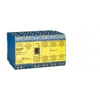 mullerziegler传感器DIw-MU测量传感器-交流产品优势供应