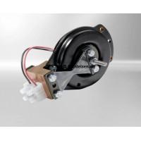 Kendrion永磁制动器应用及工作原理