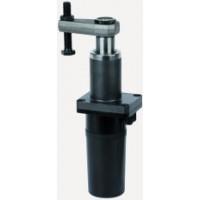 德国ROEMHELD滤油器/压力表/油缸/开关