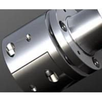 KTR RIGIFLEX钢薄片联轴器德国