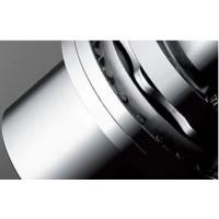 德国KTR RIGIFLEX-高压碳钢薄片联轴器