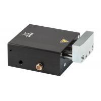woerner无阻尼阻挡器阻尼阻挡器提升设备优势供应