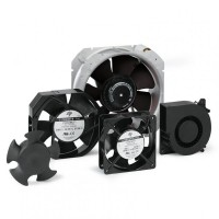fandis风扇FPF12KN230BE-110风扇滤清器优势供应