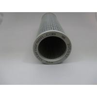 Internormen滤芯01.NR 1000.40G.10.B.P润滑油过滤滤芯优势供应