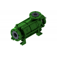 dickow_pumpen泵WPM型侧通道泵优势供应