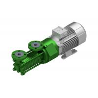 dickow_pumpen泵SCMT型侧通道潜水泵优势供应