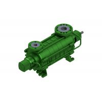dickow_pumpen泵WPC831T型单级离心泵优势供应