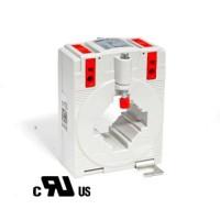 进口MBS CTB低压电流互感器