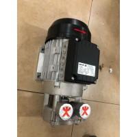 Speck离心泵容积泵真空泵一手货源优势供应