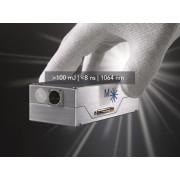 Montfort Laser GmbH