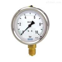WIKA工业变送器IPT-20压力测量仪