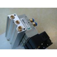 ARIS执行器ARIS-PE15-08+KH25 DN20