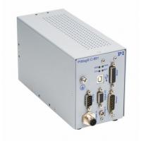 德国 PI 位移台 U-651 带超声波电机转台  德国技术 汉达森直供