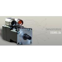 意大利sangalli_servomotori伺服电机DSM7