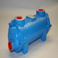西班牙PILAN冷却器/热交换器