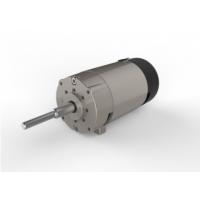 Parvalux  永磁直流电动机PM3系列持久耐用