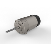 Parvalux 直流电机PM50-38系列医疗应用