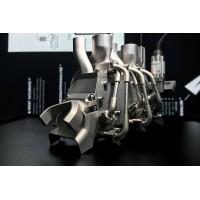 德国Grindaix冷却喷嘴/过滤/传感器