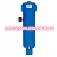 Internomen LF63过滤器应用于注塑机造纸厂