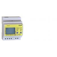 Müller+Ziegler测量传感器电能表电流互感器介绍