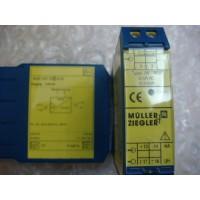 Müller+ Ziegler互感器