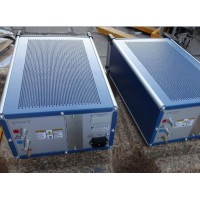 进口FUG高压电源HCP 14-12500