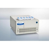 BERTHOLD液位测量-用于工业应用的非接触式液位测量