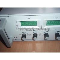 德国STATRON斯达托恩进口电源交流稳压电源变频逆变工控电源