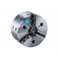 Rohm夹具夹紧工具动力夹头气缸优势供应