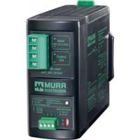 德国murr穆尔进口电源管理控制电气电子接口连接器