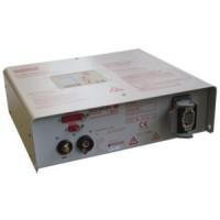 进口deutronic蓄电池充电器,转换器直供