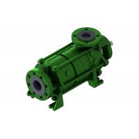 dickow泵SCMT型侧通道潜水泵优势供应