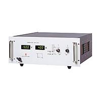 DELTA 电源荷兰进口直流电源稳压电源高压电源