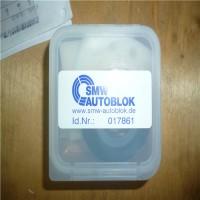 德国SMW-AUTOBLOK高精度全密封动力卡盘NT-D NT-M