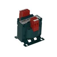 德国ISMET用于供应医疗房三相变压器DOP