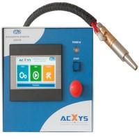 法国acxys集装器系列
