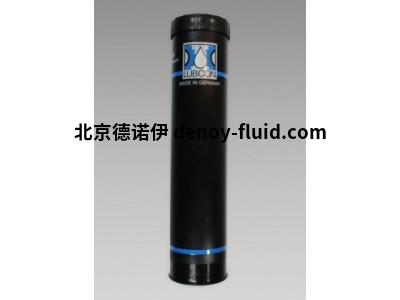 德国进口LUBCON油脂,润滑系统直供