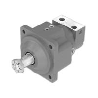 德国进口ms hydraulic液压制动器,液压马达直供