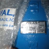 西班牙PILAN换热器优势供应