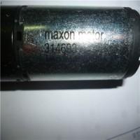 瑞士maxon motor无刷电机118888