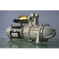 YTM减震器润滑/工业维护YTMP32 - 50.0 - 4P