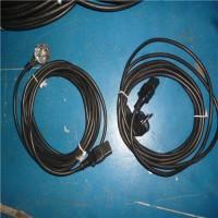 德国Deutronic电源充电器  优势供应