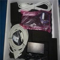 Physik Instrumente (PI)传感器 汉达森优质供应