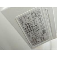德国ELEKTROR铝制离心风机 RD系列坚固耐用